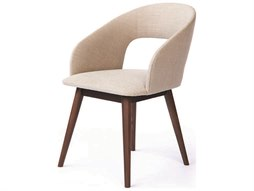 ION Design Niels Collection