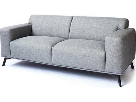 ION Design Osvald Fog Grey Sofa IDP26186