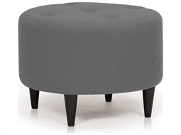 ION Design Ottomans Category
