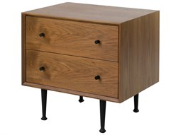 ION Design Nightstands Category