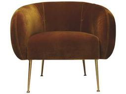 ION Design Living Room Chairs Category