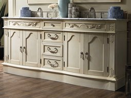 James Martin Furniture Amalfi Collection