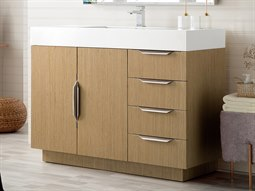James Martin Furniture Bainbridge Collection