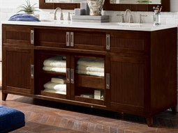 James Martin Furniture Brisbane Collection