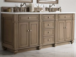 James Martin Furniture Bristol Collection