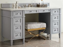 James Martin Furniture Brittany Collection