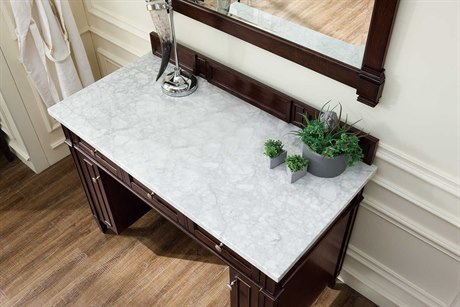 James Martin Furniture Brittany Vanity JS651V48BNMMC