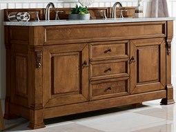 James Martin Furniture Bathroom Vanities Category
