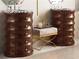 James Martin Furniture Cairns Collection