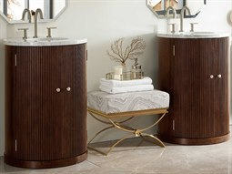 James Martin Furniture Canberra Collection