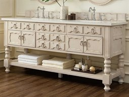 James Martin Furniture Castilian Collection