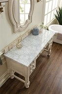 James Martin Furniture Vanities Category