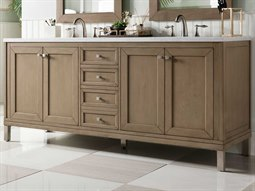 James Martin Furniture Chicago Collection