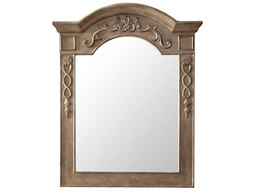 James Martin Furniture Mirrors Category