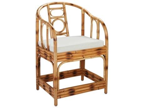 Universal Furniture Churchill Accent Chair Uf427503100