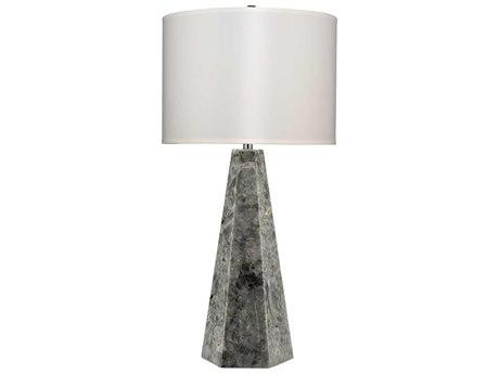 Jamie Young Company Borealis Labradorite Buffet Lamp JYC9BORELAD236L