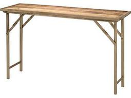 Jamie Young Company Console Table Category
