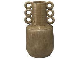 Circus Latte Vase