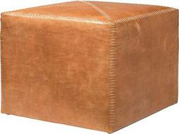 Jamie Young Company Ottomans Category