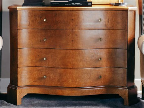 JKM Home Beckett Accent Chest