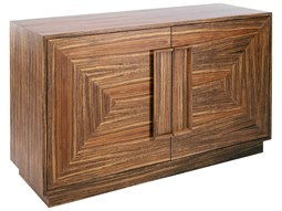 JKM Home Buffet Tables & Sideboards Category