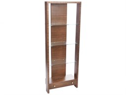 JKM Home Curio Cabinets Category