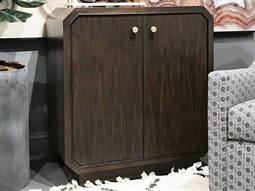 JKM Home Accent Cabinets Category