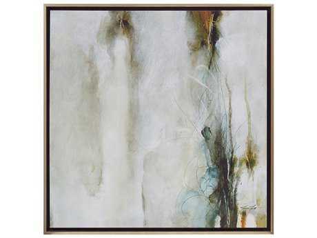 John Richard Abstract Canvas Wall Art
