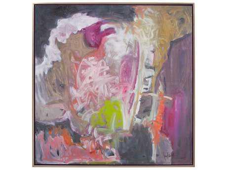 John Richard Whippoorwill I Painting
