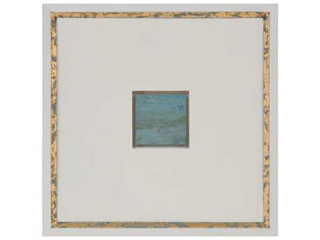 John Richard Dyann Gunter's Flowing Water V Painting JRGBG0980E