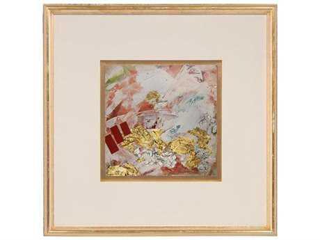 John Richard Jackie Ellens' Confetti IV Painting JRGBG1330D