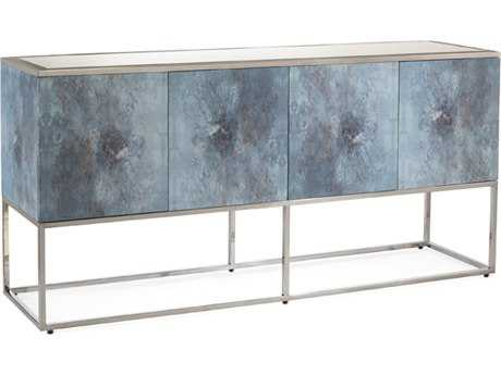 John Richard Clayton 4-Door Cabinet Buffet JREUR040313