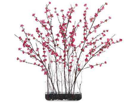 John Richard Winterberry Floral Arrangement JRJRB3626W