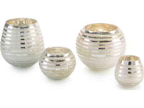 John Richard Jars / Urns Vases Bowls Vase JRJRA10202S4