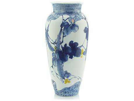 John Richard Jars / Urns Vases Bowls Vase JRJRA9016