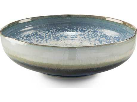 John Richard Jars / Urns Vases Bowls Decorative Plate JRJRA10179