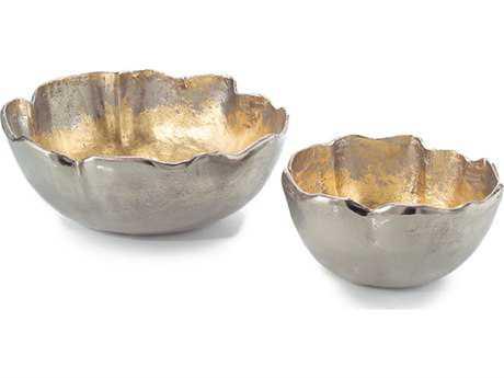 John Richard Jars / Urns Vases Bowls Decorative Plate JRJRA9254S2