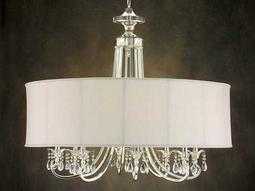 John Richard Chandeliers Category