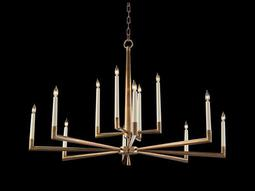 John Richard Medium Chandeliers Category