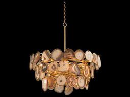 John Richard Mini Chandeliers Category