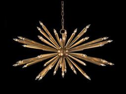 John Richard Pendants Category
