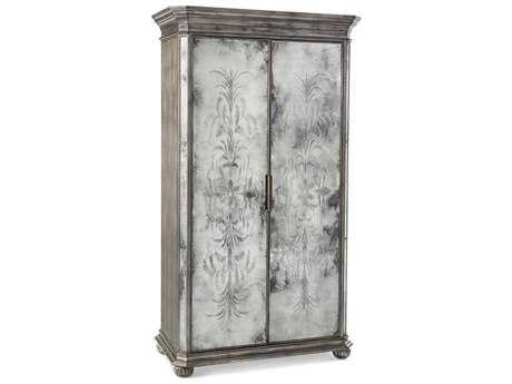 John Richard Exeter Silvio 45'' x 21'' Two-Door Cabinet JREUR040421