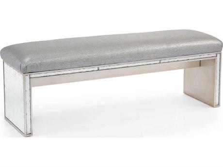 John Richard Eglomise Parson's Bench JRAMF13552045AS
