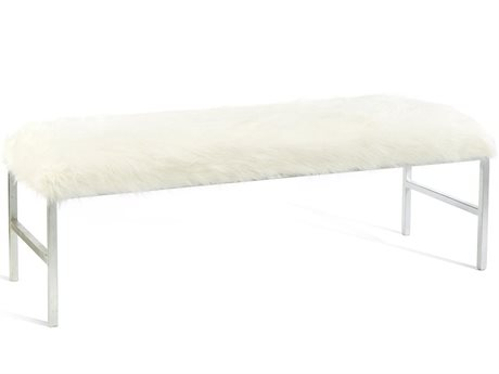 John Richard New For 2018 Accent Bench JRAMF14132025AS