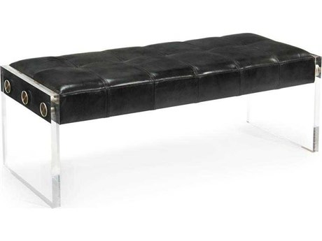 John Richard Accent Bench JRAMF1456CHCLAS