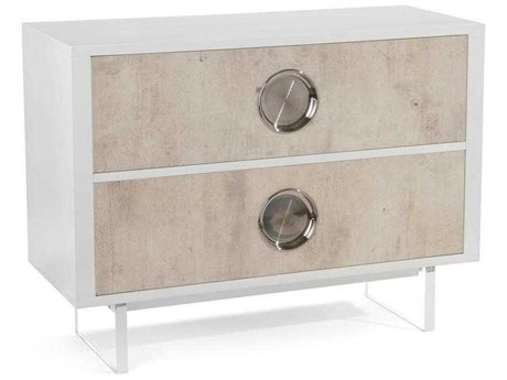 John Richard New For 2018 Accent Chest JREUR010310