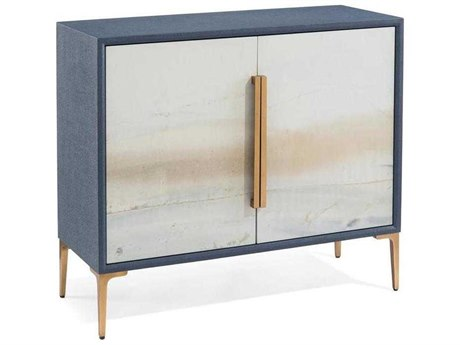 John Richard Brentwood Two Door Cabinet JREUR040490