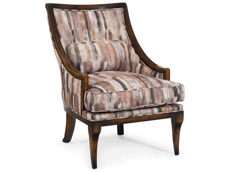 John Richard New For 2018 Accent Chair