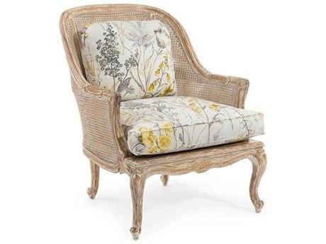 John Richard Accent Chair