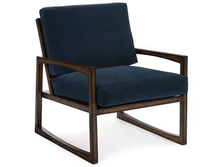 John Richard Danish Modern Arm Chair JRAMF13541014AS